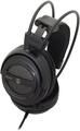Produktfoto Audio-Technica  ATH-AVA400