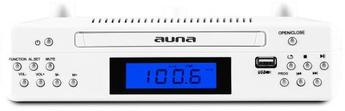 Produktfoto Auna KR 150