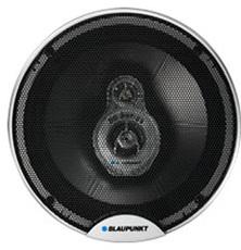 Produktfoto Blaupunkt BGX 663 MKII
