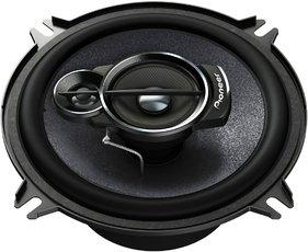 Produktfoto Pioneer TS-A1333I