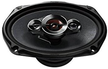 Produktfoto Pioneer TS-A6934I