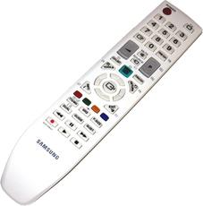 Produktfoto Samsung BN59-00901A