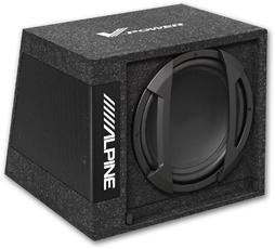 Produktfoto Alpine SWD 355