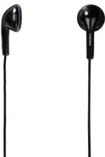 Produktfoto Thomson EAR 1205