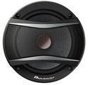 Produktfoto Pioneer TS-A173CI