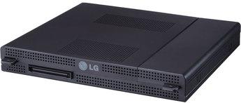 Produktfoto LG MP700-DHCJ