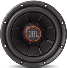 Produktfoto JBL S2-1024
