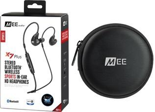 Produktfoto Meelectronics Sport-FI X7 PLUS
