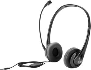 Produktfoto HP T1A66AA Stereo