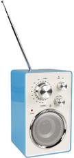 Produktfoto ETT Bluetooth Radio