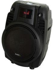 Produktfoto IBIZA SOUND Power 6 PORT-B