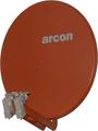 Produktfoto Arcon Reflex Premium