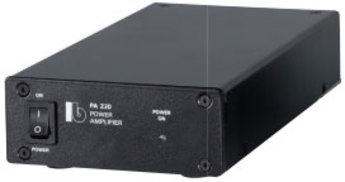 Produktfoto Lb PA 230