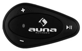 Produktfoto Auna Hydro