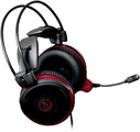 Produktfoto Audio-Technica  ATH-AG1X