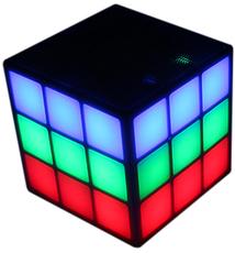 Produktfoto BOUNCE AUDIO Rubik's
