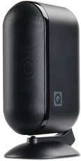 Produktfoto Q Acoustics Q7000I LR