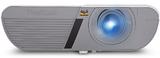 Produktfoto Viewsonic PJD6250L