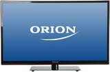 Produktfoto Orion CLB32B772S