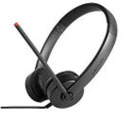 Produktfoto Lenovo Stereo USB