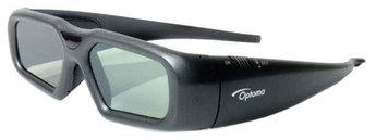 Produktfoto Optoma ZF2300 3D Glasses