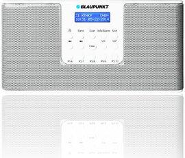 Produktfoto Blaupunkt RXD 12