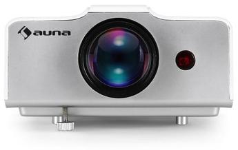 Produktfoto Auna EH3