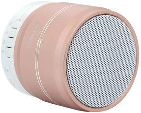 Produktfoto Stilgut Goodstyle - Portable Bluetooth B016UQNQ1C