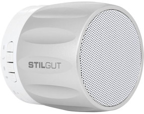Produktfoto Stilgut Goodstyle Portable Bluetooth B0166OZKAS