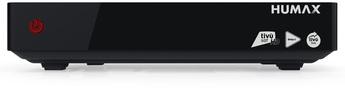 Produktfoto Humax HD-6400S Tivumax EASY
