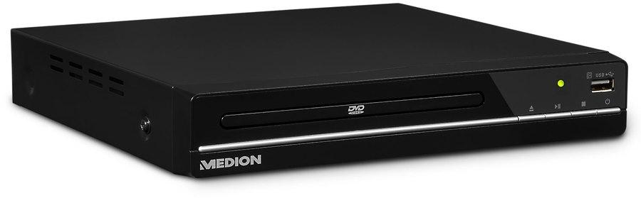medion life e71021 md 80036 dvd player tests. Black Bedroom Furniture Sets. Home Design Ideas
