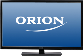 Produktfoto Orion CLB32W870DS