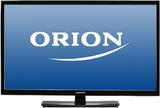 Produktfoto Orion CLB32W870DS