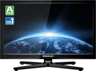 Produktfoto Megasat Royal LINE 24