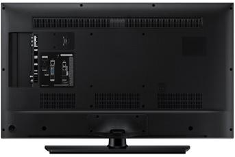 Produktfoto Samsung HG43ED690