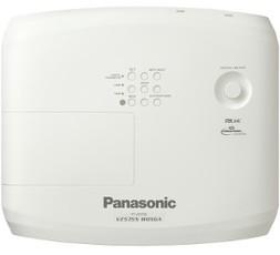 Produktfoto Panasonic PT-VX605NE