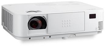 Produktfoto NEC M323H