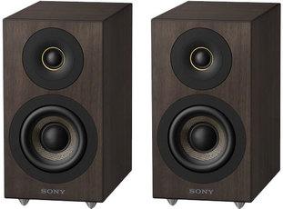 Produktfoto Sony CAS-1