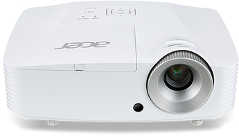 Produktfoto Acer X1378WH