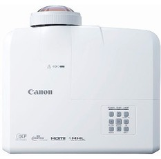 Produktfoto Canon LV-WX310ST