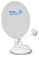 Produktfoto Maxview Target