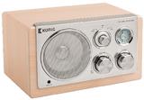 Produktfoto König Electronic HAV-TR1300
