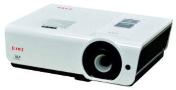 Produktfoto Eiki EK-400X