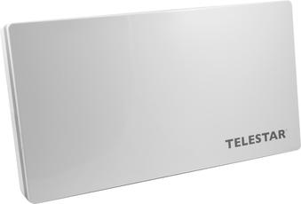 Produktfoto Telestar Digiflat 4