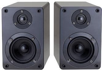 Produktfoto Block LS 700