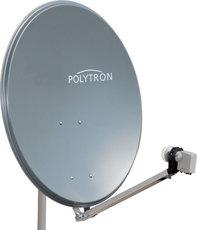 Produktfoto Polytron OSP 80