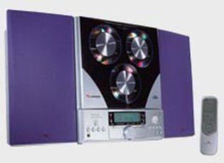 Produktfoto Schneider/TCL Vertical 450