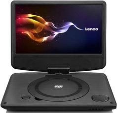 Produktfoto Lenco DVP 9331