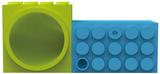 Produktfoto PC Lautsprecher Sonstige