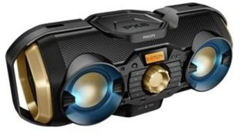 Produktfoto Philips PX840T